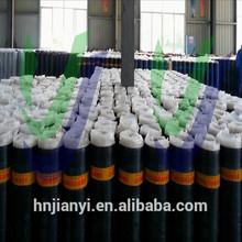 PET Bitumen modified Self-Sticking Waterproof Membrane