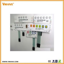 good quality pet film for membrane switch