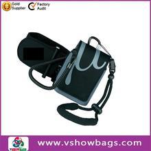 Lightweight camera bag manufacturer