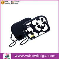 cheap price dslr camera laptop bag