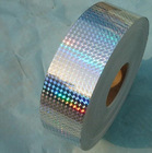Glasses and Crystal PET Printing Film of Heat Transfer Vinyl Film