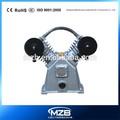 12.5bar pequeño compresor de aire de proveedores para matsushita compresores