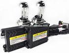 Chinese wholesale! AC 35W 12V bi xenon HID slim kit H4Hi/Lo 6000k top quality quality high replacement kit