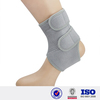 Tourmaline self heating warming physical therpy osteoarthritis magnetic ankle support