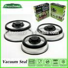 2014 new promotion gift vacuum food sealer bowl sealer