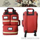 first responder emergency backpack bag