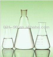 JoRin-Bornyl acetate