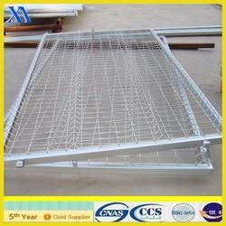 welded wire mesh dog kennel/unique dog kennels/indoor dog kennels