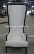 popular designs high back image sofa chair XYN60