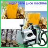 /product-gs/fruit-juicer-fruit-crushing-machine-sugar-cane-juice-machines-1877969911.html