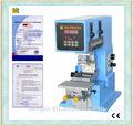 Mini desktop simples tapetesdecarro printes/cap tapetesdecarro lc-tp1-150 impressora