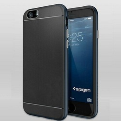 High Qaulity Mobile Phone Cases for iPhone 6