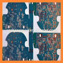 usb flash drive pcb boards