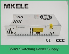 S-350-27 350w 220v to27v switching power supply (smps)