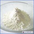 carbonato de calcio para la pintura