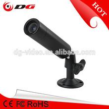 EOM Sale 600TVL 1/4 CMOS+DSP cmos mini thermal camera