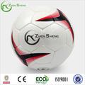 zhensheng bola esportes bolas de futebol