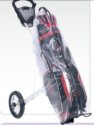 waterproof golf bag rain cover for protecting club