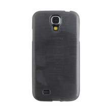 Alibaba express newly Smart phone pc cases for galaxy s4