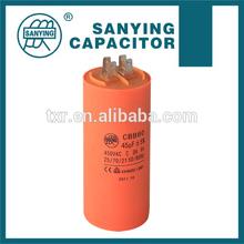 car capacitor epcos capacitor rifa capacitor