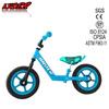 2015 Popular Kid Balance Bike Children Outdoor Toy (Accepted OEM Service)