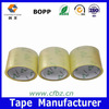 Low Noise Packing Tape Seal Adhesive ( Water Based Acrylic )