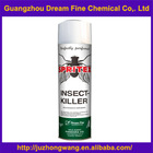No.1 Supplier for Africa cheap and good quality pesticide insecticide
