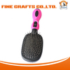 Best Selling 2 in 1 Dog Shedding Tool with Replaceable head