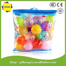 2014 wholesale ball pit balls