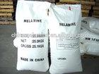 hot sale Melamine Powder99.8%