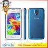 miniS5 4.0 inch ultra slim android smart phone MTK 6582 quadband
