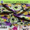 Buy lycra tecido estampado venda quente na áfrica do sul