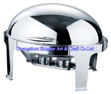 Buffet Chafing Dish Food Warmer/ Cheap Buffet Food Warmer