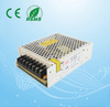 Best switching power supply factory/5v power supply circuit i v supplies