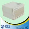 Mini portable aluminum hair salon uv sterilizer CN-U20P-25