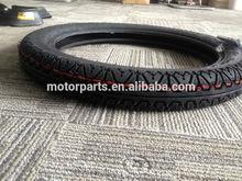 super quality Bajaj 3.00-17 3.00-18motorcycle tube ,tyre