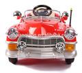 alta qualidade crianças venda quente mini cooper carros elétricos