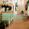 Basketball flooring,Middle embossed laminate flooring