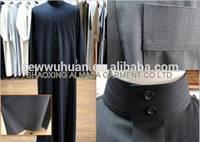 Islamic Clothing,Saudi Arab style thobe for man,Arabian robes for man