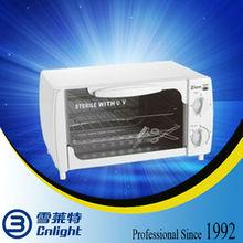 Portable towel salon sterilizer ,99% effective sterilization rate CN-U20P-37