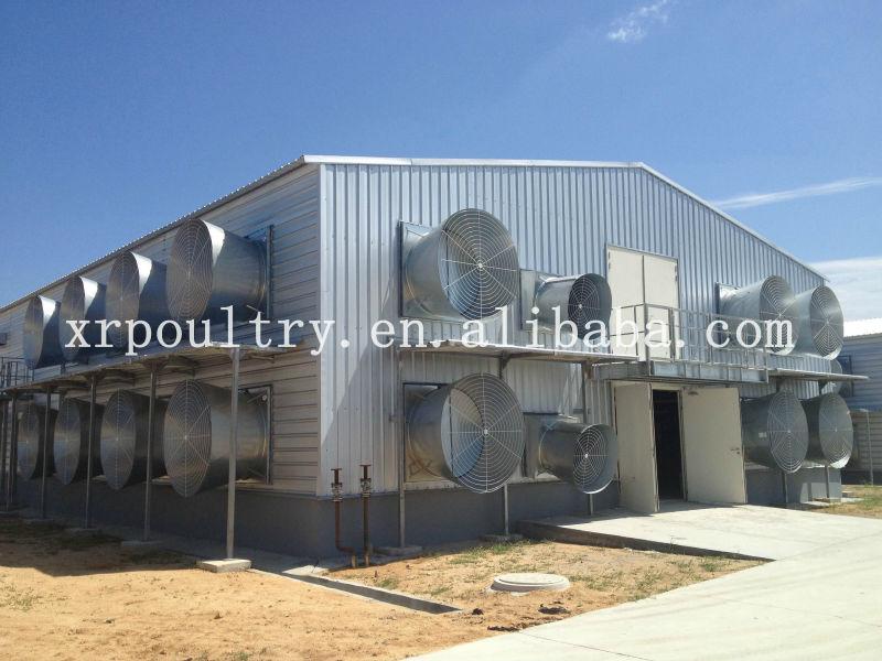 steel houses kenya joy studio design gallery best design