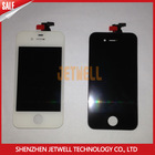 Factory price lcd screen for iphone 4s