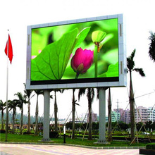 Wireless p4 indoor led xxx video display/led screen xxx picture Hot sale