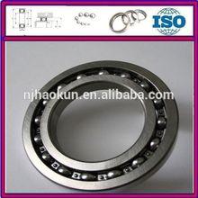 autozone bearing 6003.2RSR