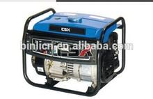 Single phase cheap yamaha generator