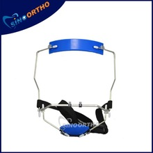 SINO ORTHO Orthodontic face mask made in china