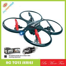 jtr50003 radiocomando drone drone con la macchina fotografica