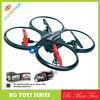 JTR50003 remote control drone drone with camera