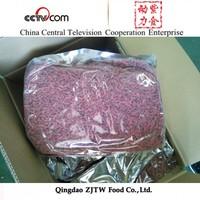 Bulk Organic goji berry 10KG/carton
