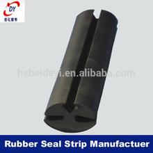windshield rubber gasket